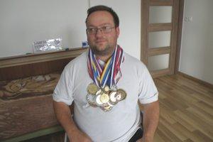 Peter Hudeček