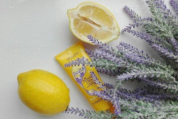 Kozmetické produkty majú rôzne označenia.