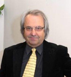 Bartolomej Buráš.