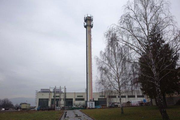 Kotolňu obce Lehota pod Vtáčnikom prevádzkuje firma Termming, ktorá ju chce od obce kúpiť.
