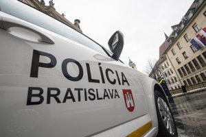 Mestskej polícii chýbajú policajti.