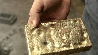Zlato sedem rokov nebolo drahšie. Čo je za tým?