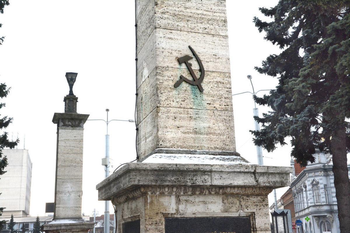 Správca odmieta pochybenia pri starostlivosti o národnú pamiatku - kosice.korzar.sme.sk