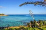 Tip č. 5: Južný Cyprus