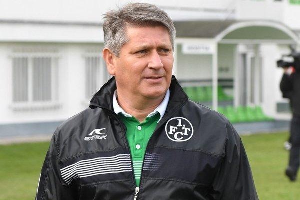 Sergij Kovalec.