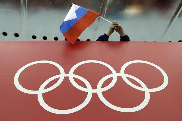 Športový arbitrážny súd zvrátil rozhodnutie MOV o doživotnom zákaze štartu na olympijských hrách pre viacerých ruských športovcov.