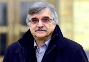 Rektorprof. RNDr. Karol Mičieta, PhD.