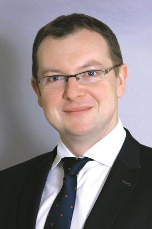 Rektor:doc. Ing. VLADIMÍR HIADLOVSKÝ, PhD.