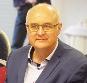 Miroslav Dziak