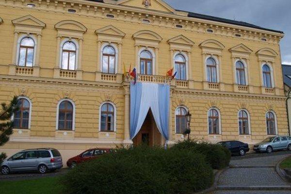 Mincu uvedú do života v aule Kňazského seminára sv. Gorazda v Nitre na konci februára.