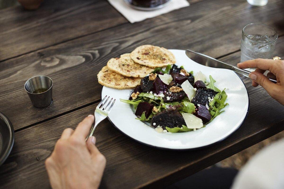 diéta s obmedzením tukov fogyókúra tabletta tapasztalatok