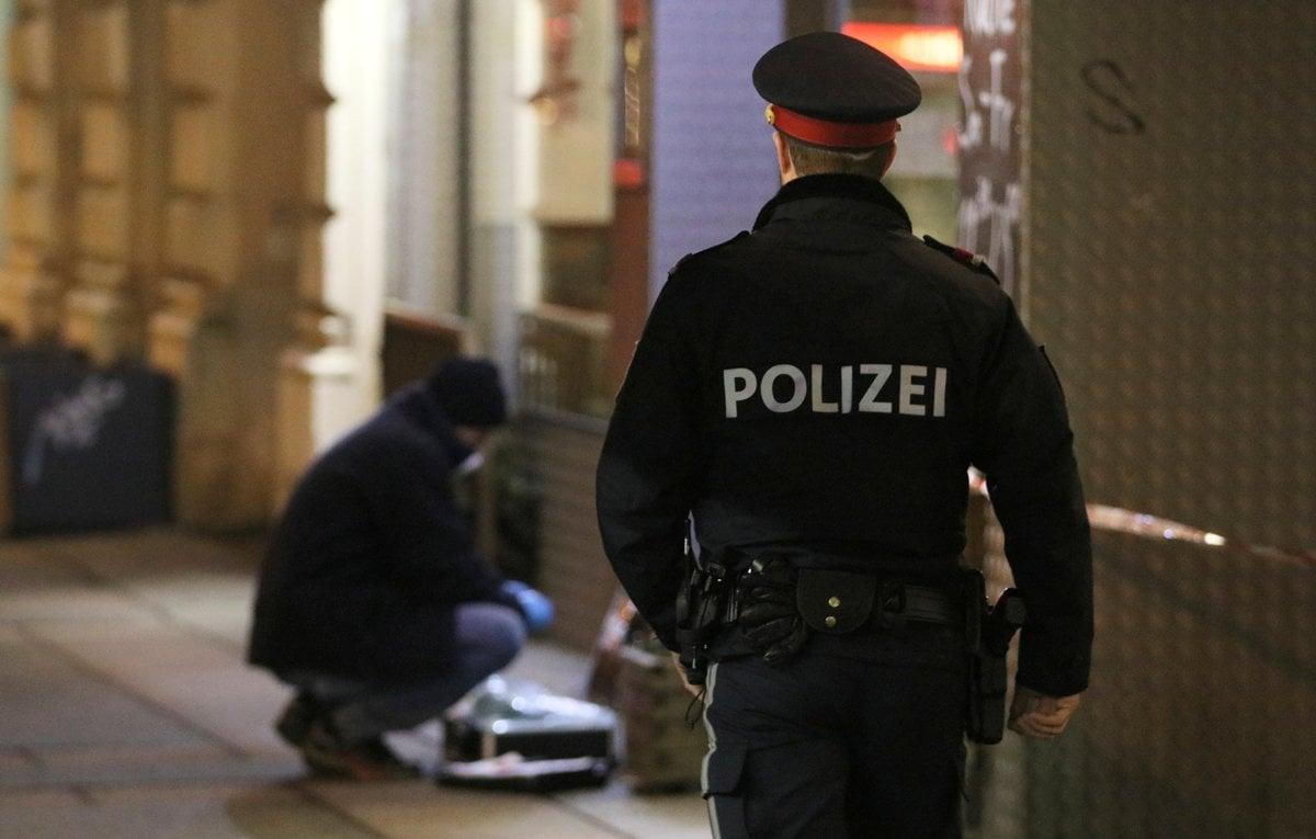 2b40555b4 Nemka sa stala obeťou znásilnenia skupinou mladíkov - Svet SME
