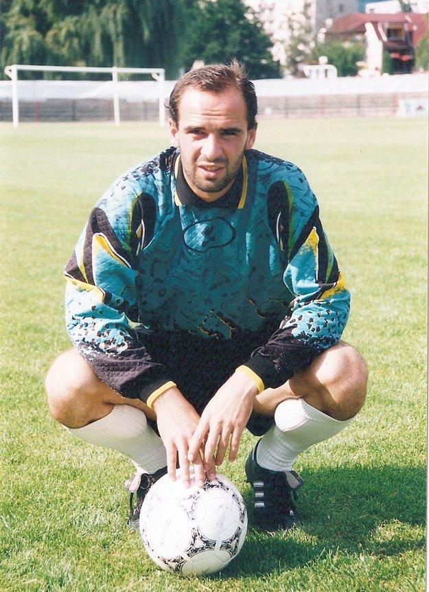 Leonard Stehel