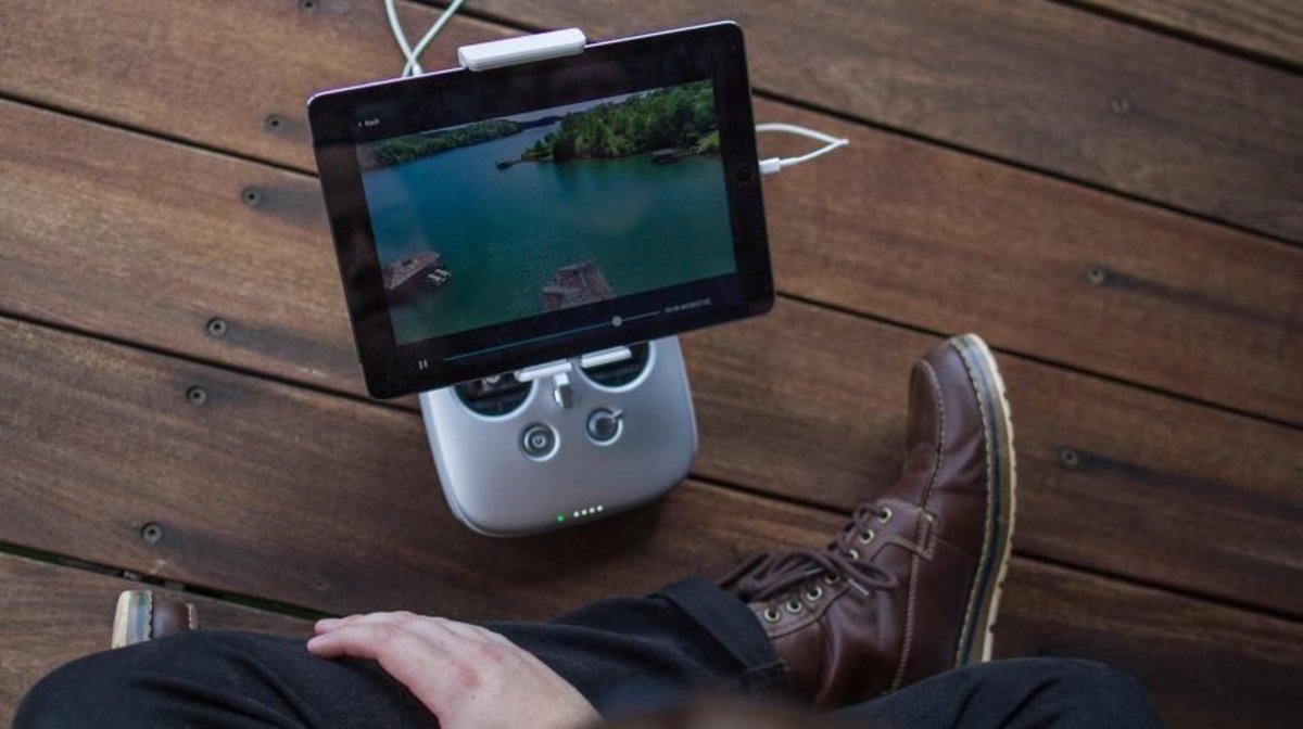 7c416c168b Na sledovanie televízneho prenosu nepotrebujete iba televízor.