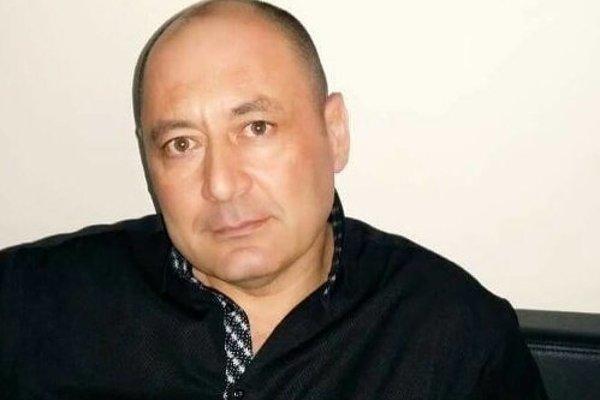 Sebastiano Vadala.