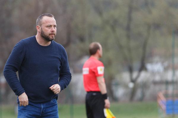 Trénera Alberta Rusnáka mrzí, že dva domáce zápasy Lokomotívy v rade priniesli sklamanie fanúšikov.