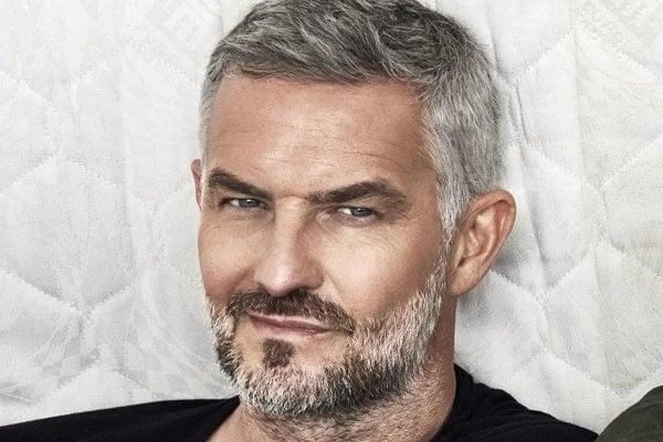 Martin Fefe Žúži.