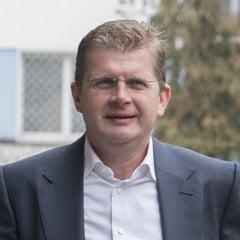 Peter Žiga.