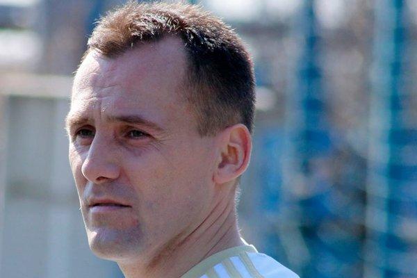 Pavol Turczyk by mal byť vdozornej rade FC Košice.