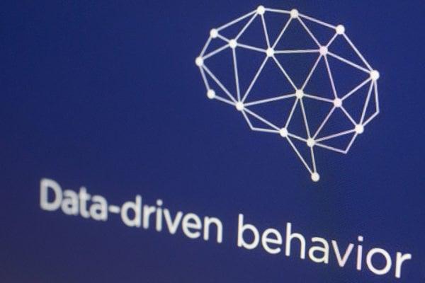 Firma Cambridge Analytica končí.