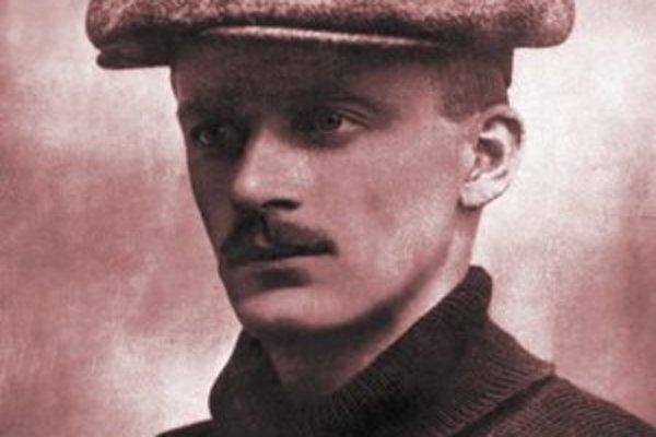 Ján Kašpar