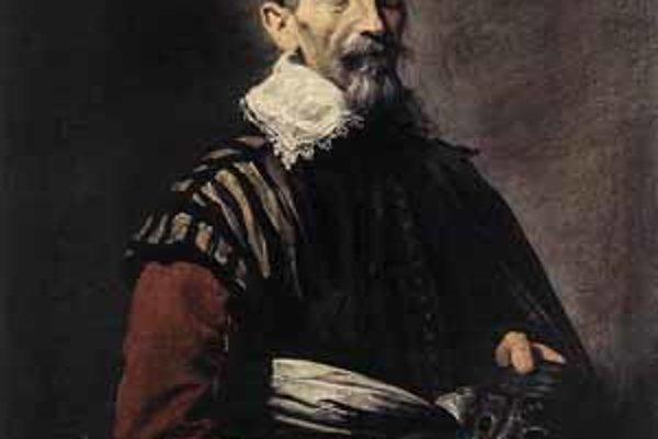 Po Monteverdiho smrti jeho tvorbu dlho odsúvali diela nových generácií jeho kolegov. Zo zabudnutia ju vytiahol až v prvej polovici 20. storočia taliansky muzikológ Malipieri.