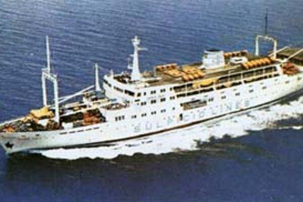 Na palube trajektu Doňa Paz bolo vyše štyri tisíc ľudí, hoci povolený limit bol tisícpäťsto.