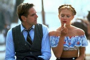 Lolita bola úspešná aj na filmovom plátne.
