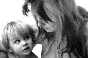 Dnes si pripomíname Deň matiek.