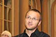 Jaroslav Rumpli