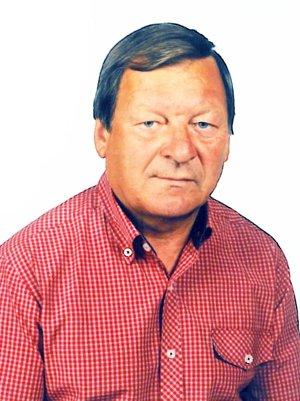 Zoltán Molnár.