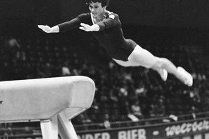 Majstrovstvá sveta 1966.