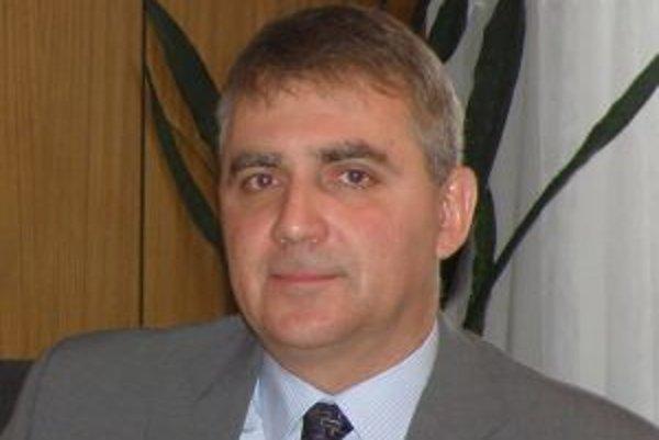 Generálneho riaditeľa a predsedu predstavenstva SAD Žilina Petra Pobehu zvolili čitatelia MY Žilinských novín za TOPMANAŽÉRA ŽILINY 2011.