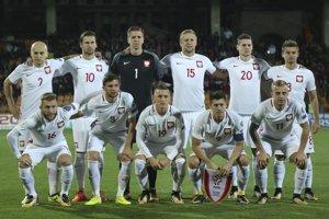 0013f7213513f Poľská reprezentácia bude mať svojho najvernejšieho fanúšika aj v Rusku.