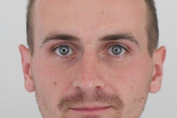 Polícia dnes pátranie po nezvestnom mužovi odvolala.