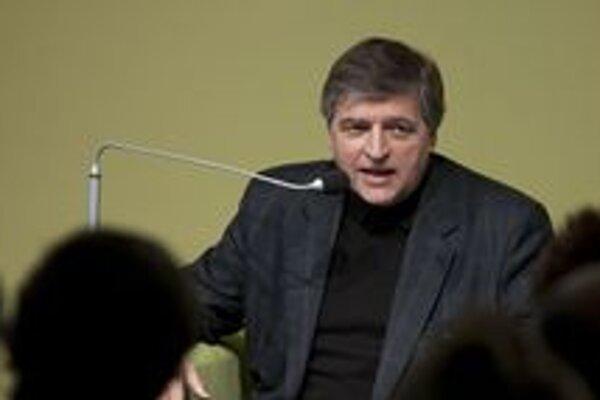 Helmut Schüller.