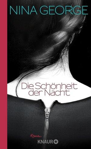 Nina George: Krása noci, zdroj: Verlag Knaur