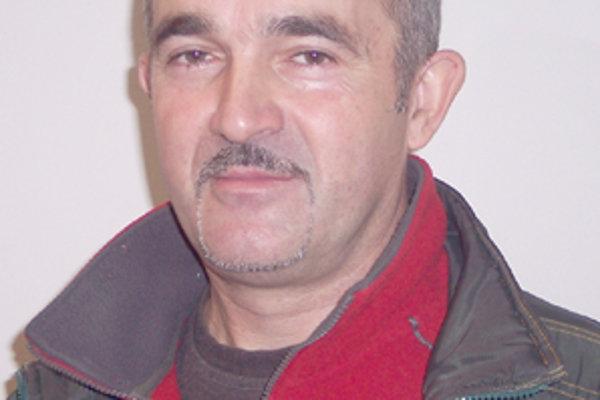 Alfonz Danech pracoval ako profesionálny kynológ dvadsaťsedem rokov. Kynológii sa venuje stále.