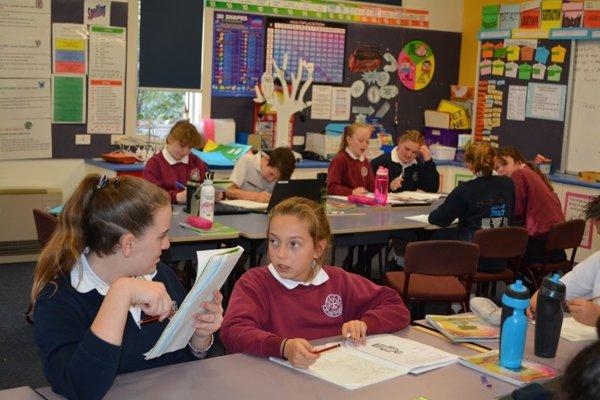 Viac hodín jazyka národnostných menšín v školách chce presadiť rezort školstva.