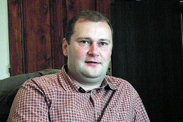 Po skončení funkcie sa bude Ladislav Šnapko zaoberať mediáciou.