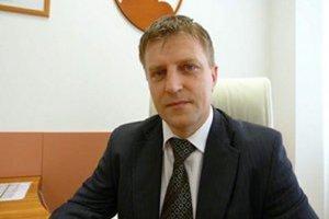 Andrej Gmitter ohlásil kandidatúru na post primátora Bardejova