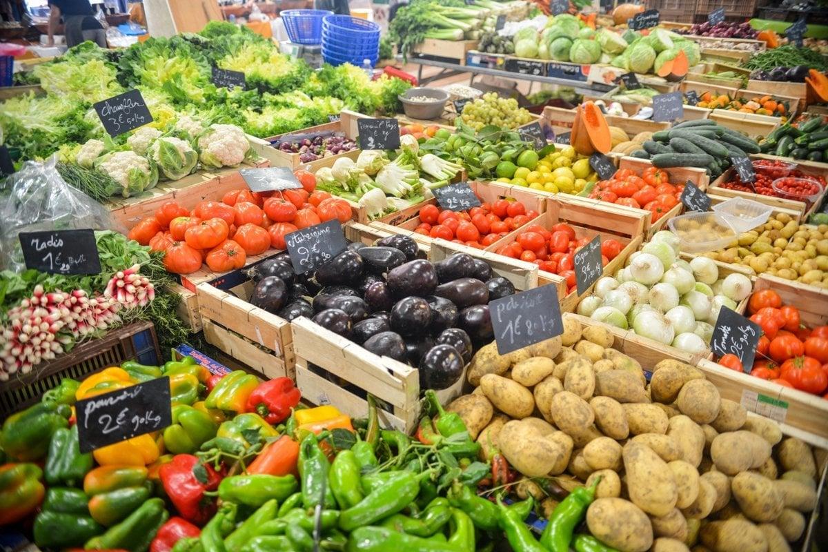 78fc9977333f Potraviny sú u nás lacné