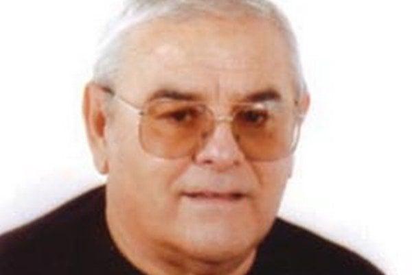 Adam Farkaš