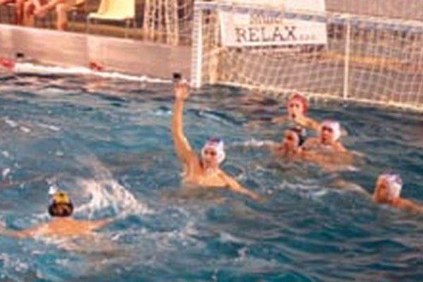 Topoľčany doma uhrali remízu, hoci minútu pred koncom prehrávali ešte o dva góly.