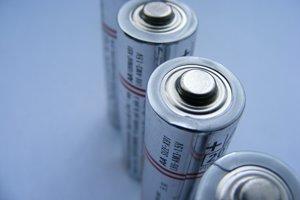 Výskumníkom sa podarilo vylepšiť konštrukciu lítiovo-kyslíkových batérií.