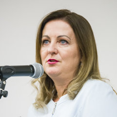 Iveta Plšeková
