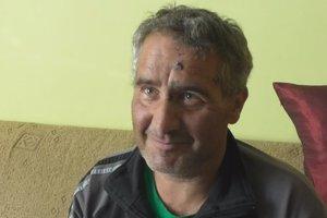 Martin Feťko.