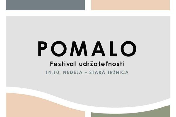 Festival udržateľnosti v Bratislave