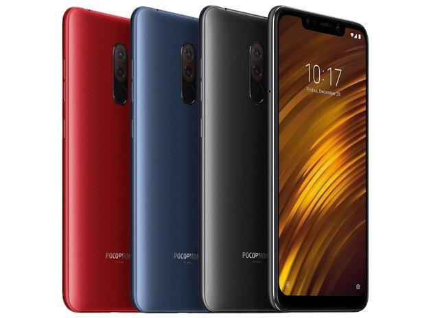 Najlepší smartfón do 400 eur (jar 2019) - tech.sme.sk 3ca10e9f584
