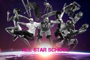 all star school